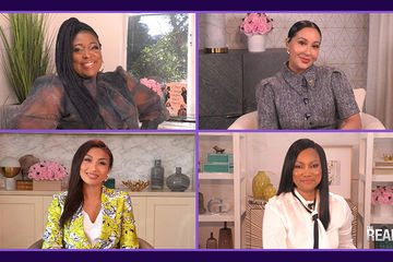 The Best of #GirlChat