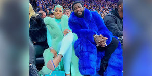 Gucci Mane Reveals the Sex of His Child with Wife Keyshia Ka'oir!