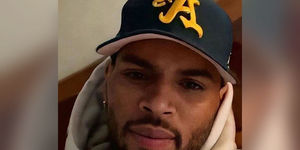 Chris Brown Joins OnlyFans!
