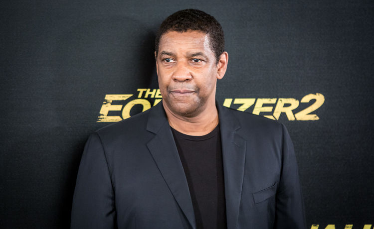 Denzel Washington 'Safe' After Firefighters Respond to Smoke at His L.A. Home