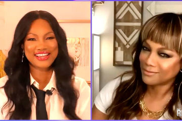 Tyra Banks' Iconic Body Shaming Statement Still Rings True Today