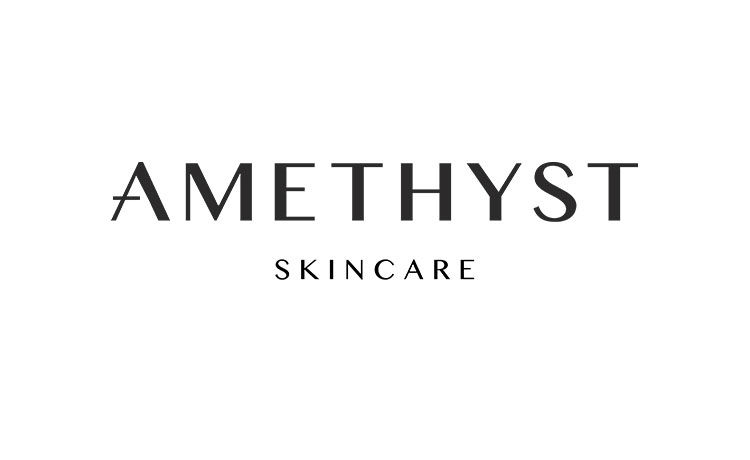 Amethyst Skincare Giveaway