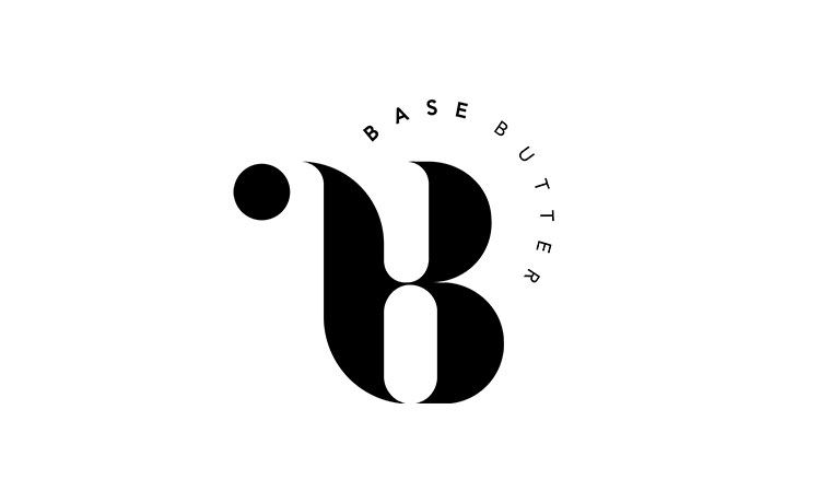 Base Butter Giveaway