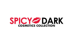 Spicy Dark Cosmetics Giveaway