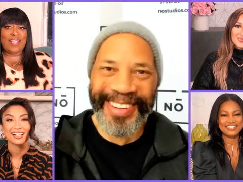 Director John Ridley Discusses Janet Hubert's Comments About Leaving 'The…
