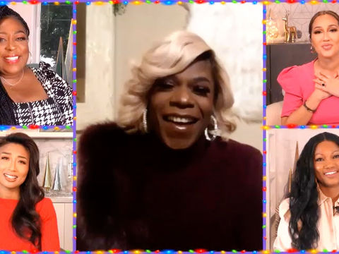 Big Freedia Talks About the Progress Society Has Made When It Comes to…