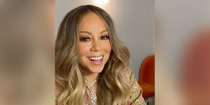 Mariah Carey Launches Cookie Line!