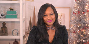 Garcelle Felt That She Had to Defend Her Blackness When She Married Her…
