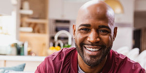 Karamo Lends His Voice to the Know Migraine Mission