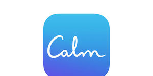 Calm Giveaway