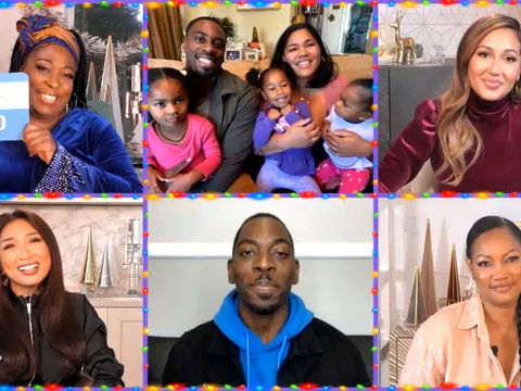 #ad Dad for The Win: Girl-Dad Trivia Edition