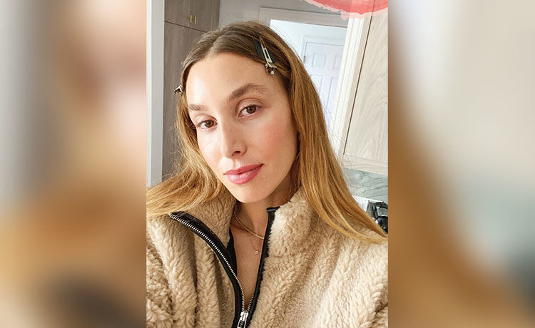 Whitney Port Suffers Another Pregnancy Loss