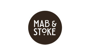 Mab & Stoke Instagram Giveaway