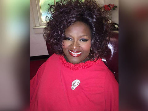 Gospel Singer Duranice Pace Has Passed Away at 62