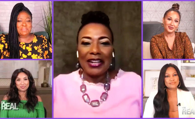 Dr. Bernice King's Thoughts on Impeaching President Trump