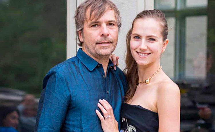 Wealthy Canadian Couple Allegedly Lied to Get COVID-19 Vaccines from Indigenous Tribe