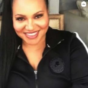 Salt-N-Pepa Speak Out: 'Our Hearts Are Open to Spinderella'