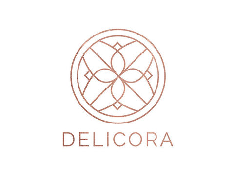 Delicora Giveaway