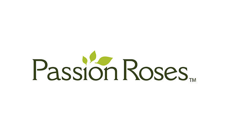 PassionRoses Giveaway