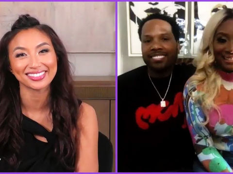 Part Two: Mendeecees Opens Up About Readjusting to Reality TV Post-Prison