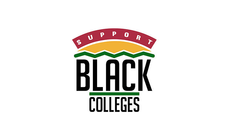 Support Black Colleges Giveaway