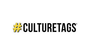 Culture Tags Giveaway
