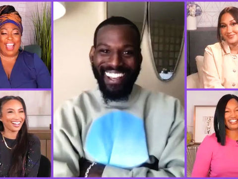 Is Kofi Siriboe Saying Goodbye to Acting? Plus: He Reveals What Fans Can Expect…