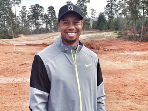 Doctor Reveals Severity of Tiger Woods' Injuries