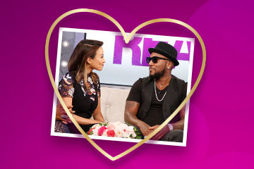 A Timeline of Jeezy and Jeannie's Relationship