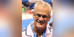 Ex-U.S. Gymnastics Coach John Geddert Dies by Suicide Hours After Sex-Crime…