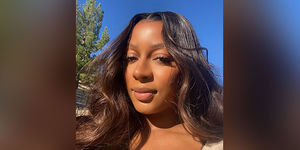 Victoria Monét Welcomes 1st Child!