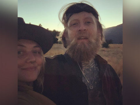 Singer Elle King Is Pregnant After Suffering Two Pregnancy Losses