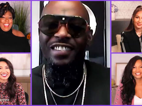 Treach Slams Lifetime's Salt-N-Pepa Biopic: 'The Real Story Was So Much Better'