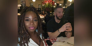 Maggiano's Responds After Multiracial Couple Alleges Racial Segregation