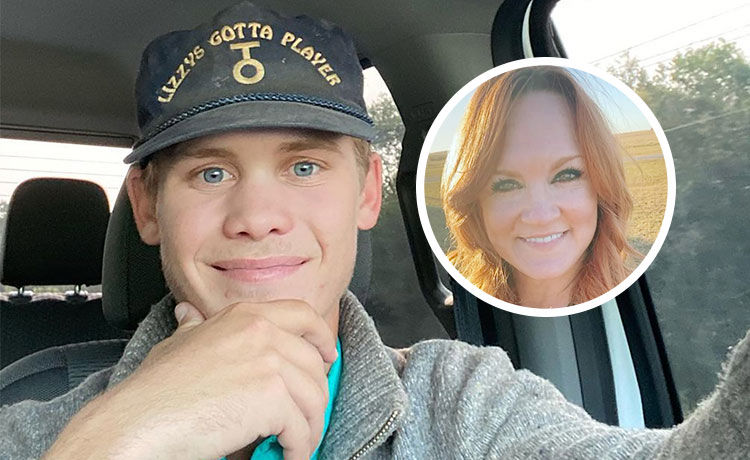 'Pioneer Woman' Ree Drummond's Nephew Critically Injured in Crash