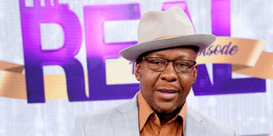 Bobby Brown Blames Nick Gordon for Whitney Houston & Bobbi Kristina's…