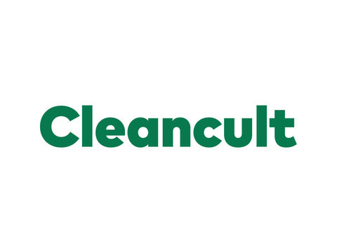 Cleancult Giveaway