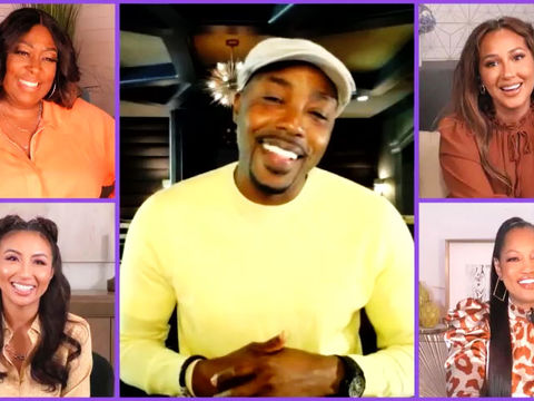 Part One: Will Packer: Why He Won't Move His Productions Out of Georgia Despite…
