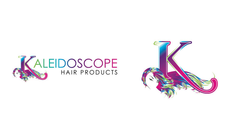 Kaleidoscope Hair Products Giveaway