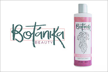 Meet the Founder & CEO of Botanika Beauty Haircare!