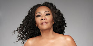Jody Watley Launches Signature Home Line!