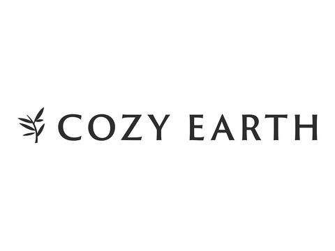 Cozy Earth Giveaway