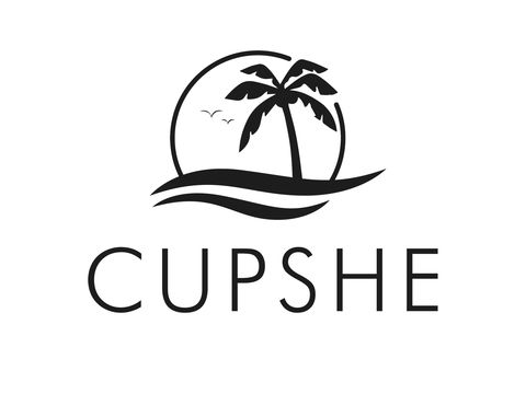 Cupshe Giveaway