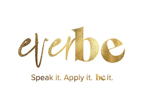 EverBe Giveaway