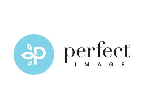 Perfect Image Skincare Giveaway