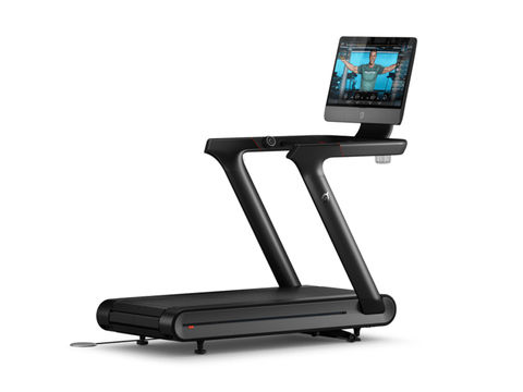 Peloton Recalls Treadmills After Reported Injuries, 1 Child's Death