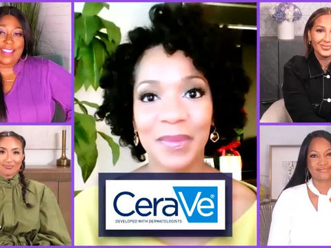 Year-Round Sun Protection with CeraVe Hydrating Mineral Sunscreen Sheer Tint