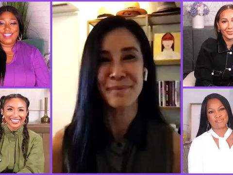 Part One: Lisa Ling on the Attacks Against Asian
