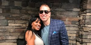 Gary Owen's Estranged Wife Wants $44K a Month in Spousal Support