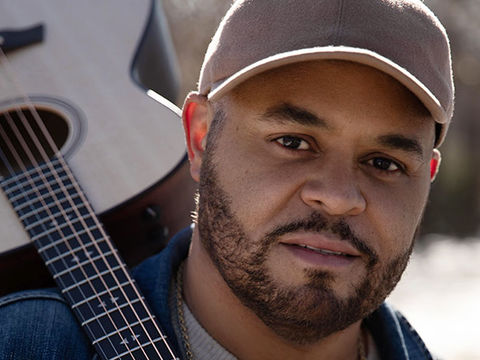 Israel Houghton and Feels Like Home Presents: PROJECT LA